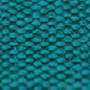 Quilted Nordic Turquoise